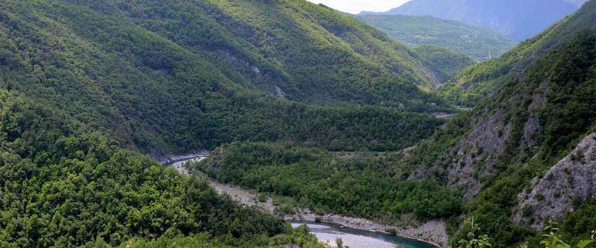 escursioni-img1