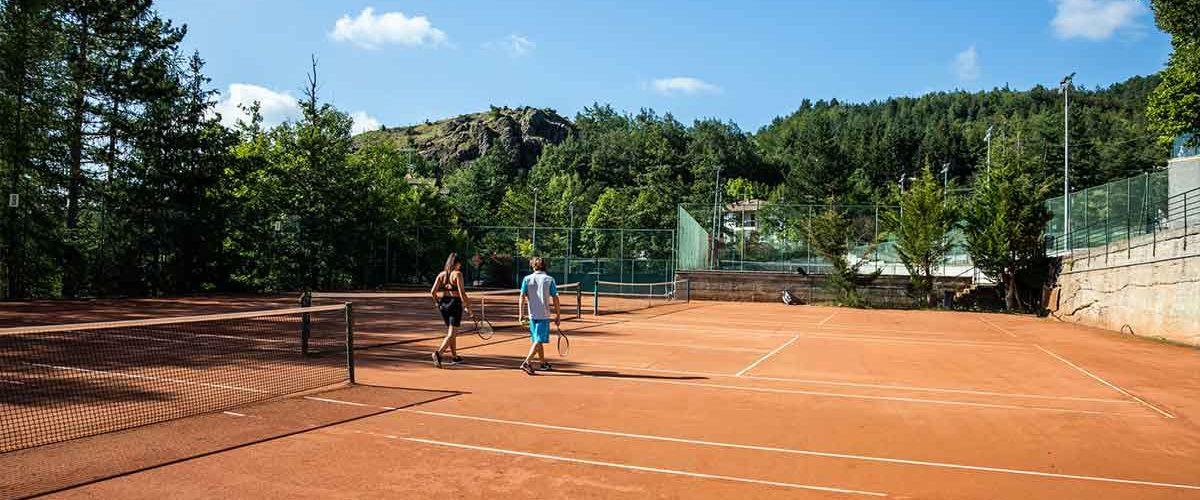 tennis-adulti-img1