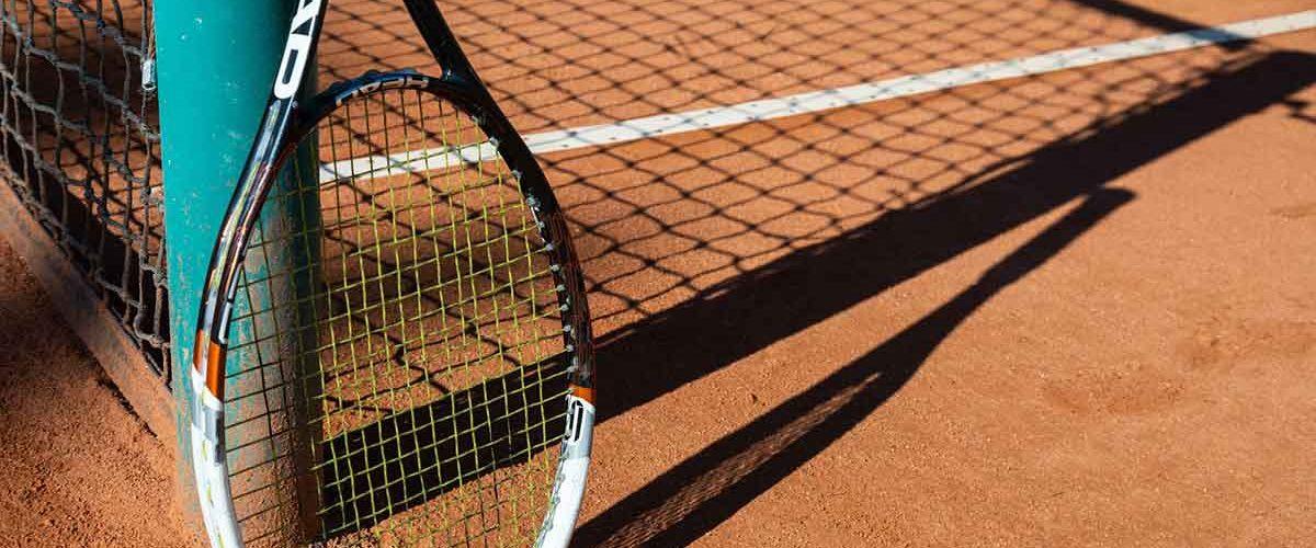 tennis-adulti-img3