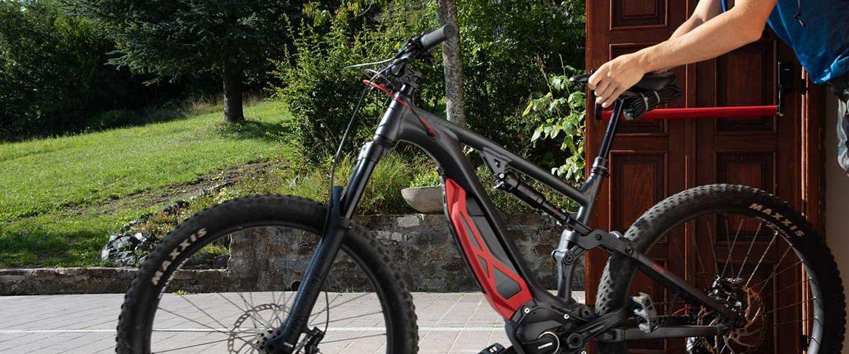 bike-nuove-img1