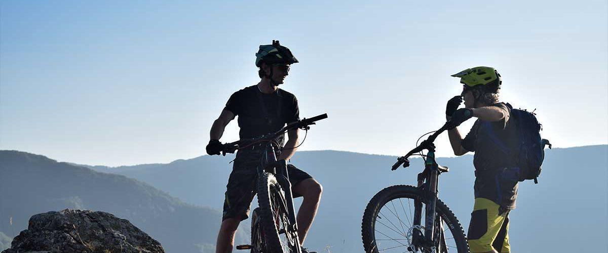 bike-nuove-img2