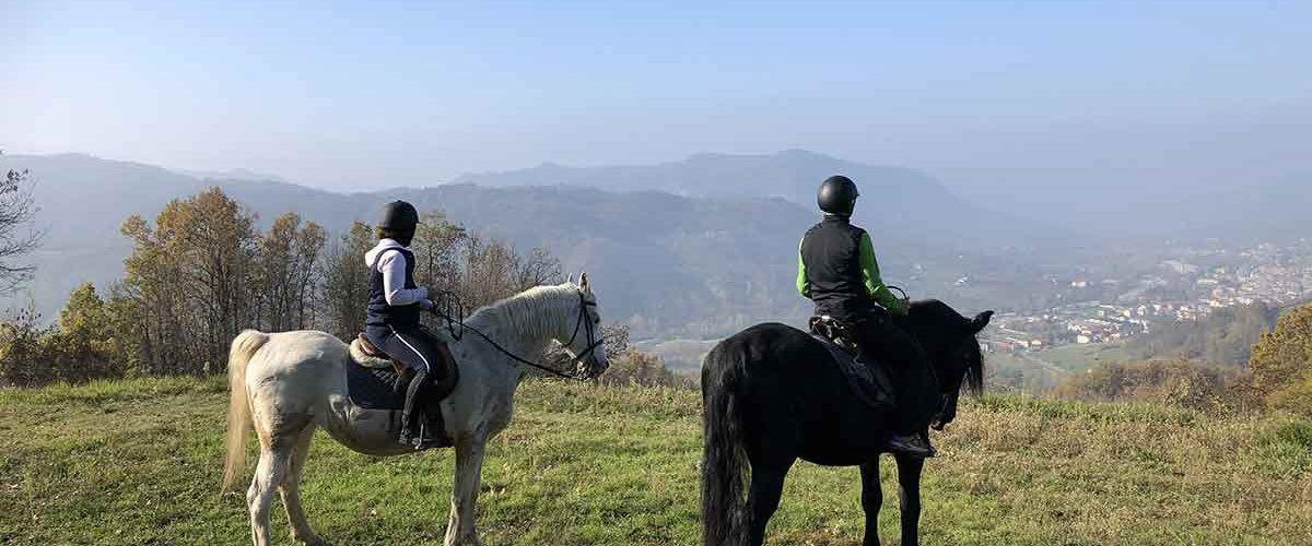 passeggiata-cavallo-img3