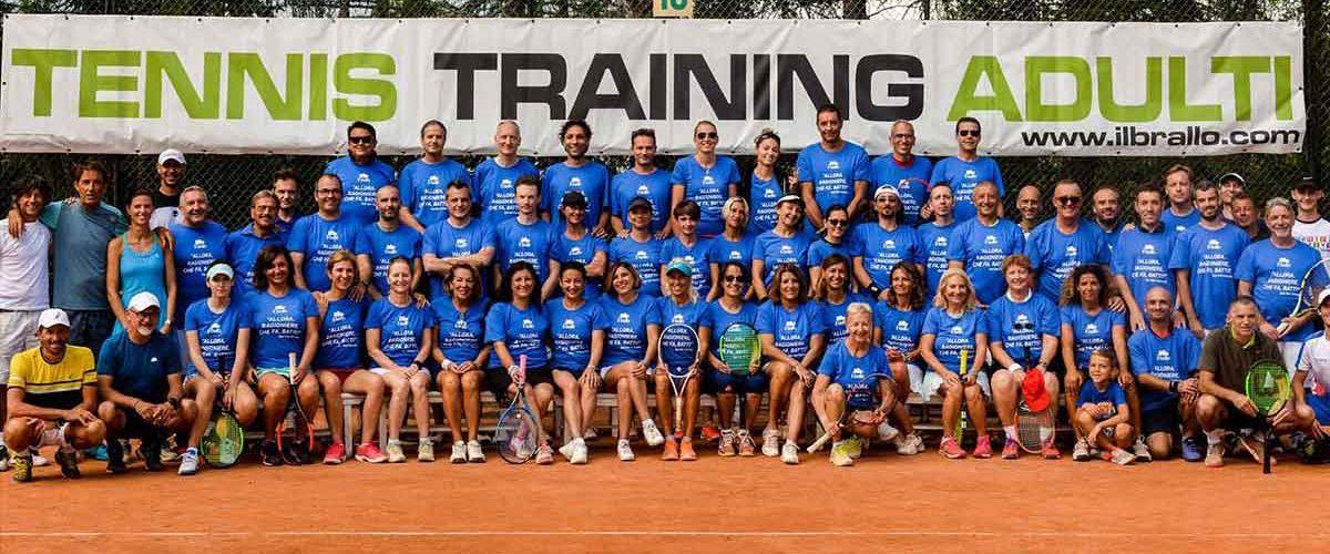 tennis-nuove-img1-center